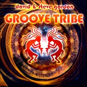 David & Steve Gordon/David Gordon/Steve Gordon (Mixing): Groove Tribe