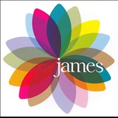 James: The Complete Singles Collection 1983-2007