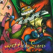 Various Artists: Unsettled Scores