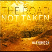 The Road Not Taken / Washington Trombone Ensemble