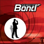 Various Artists: The Best of Bond [Signature]