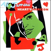 Al Jarreau: Heart's Horizon [Deluxe Edition]