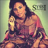 Syssi Mananga: Retour aux Sources