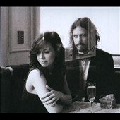 The Civil Wars: Barton Hollow [Digipak]