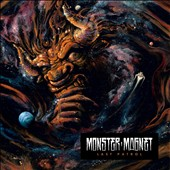 Monster Magnet: Last Patrol *