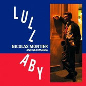 Nicolas Montier: Lullaby [Remastered]
