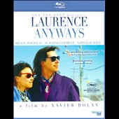 Various Artists: Laurence Anyways