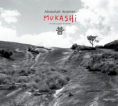Abdullah Ibrahim: Mukashi: Once Upon a Time [Digipak]