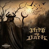 Various Artists: Into the Dark