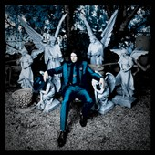Jack White (White Stripes): Lazaretto [Digipak]
