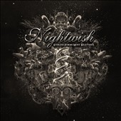 Nightwish: Endless Forms Most Beautiful [Deluxe Edition] *