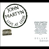 John Martyn: Live at Leeds