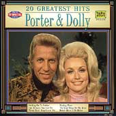 Porter Wagoner: 20 Greatest Hits