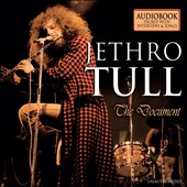 Jethro Tull: The Document