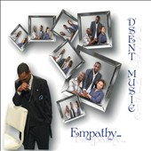 D'sent Music (Daryl Harris): Empathy