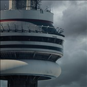 Drake (Rapper/Singer): Views [Clean Version] *