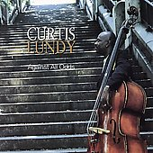 Curtis Lundy: Against All Odds