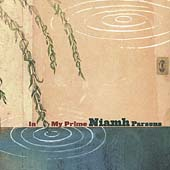 Niamh Parsons: In My Prime