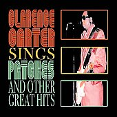 Clarence Carter: Sings Patches & Other Great Hits