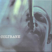 John Coltrane: Coltrane [Impulse!]