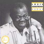 Louis Armstrong: Sugar