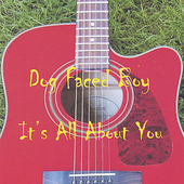 Dog Faced Boy: It's All About You
