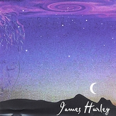 James Hurley (Folk): James Hurley