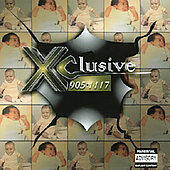 Xclusive: 905-1117