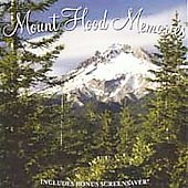 Various Artists: Oregon Series: Mount Hood Memories
