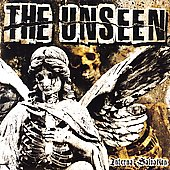 The Unseen: Internal Salvation
