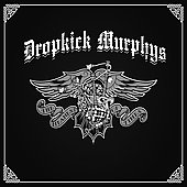 Dropkick Murphys: The Meanest of Times [Digipak] [Limited]