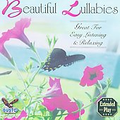 Various Artists: Beautiful Lullabies