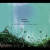 Solitudes: O2: A Solitudes Ambient Experience *