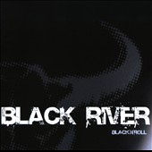 Black River: Black 'n' Roll