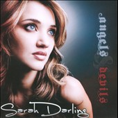 Sarah Darling (Guitar): Angels & Devils *