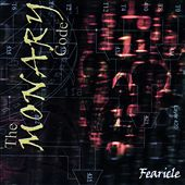 The Monary Code: Fearicle