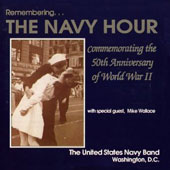 Remembering the Navy