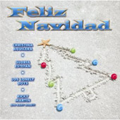 Various Artists: Feliz Navidad [BMG Special Products]