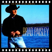 Brad Paisley: Who Needs Pictures [Enhanced CD]