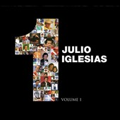 Julio Iglesias: 1 [French Edition]