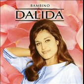 Dalida (France): Bambino [Germany]