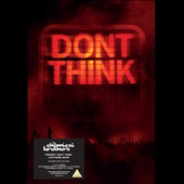 The Chemical Brothers: Don't Think *
