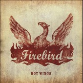 Firebird: Hot Wings