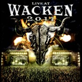 Various Artists: Wacken 2011: Live at Wacken Open Air