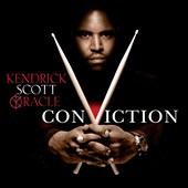Kendrick Scott Oracle/Kendrick Scott: Conviction