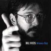Bill Hicks: Arizona Bay