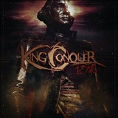 King Conquer: 1776 [PA] *