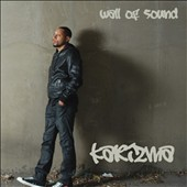 Karizma: Wall of Sound
