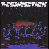 T-Connection: T-Connection