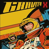 Truckfighters: Gravity X
